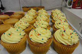 Van Cupcakes