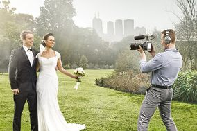 Maestro Filmes | Casamento de Cinema