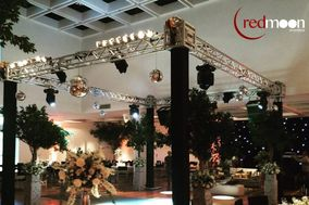 Redmoon Eventos