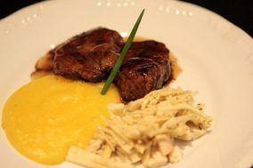 Good Food Gastronomia