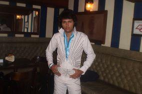 Yuri Presley