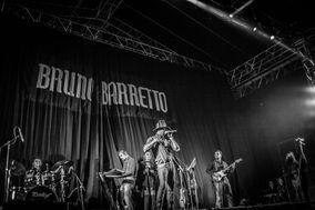 Banda Radioativa