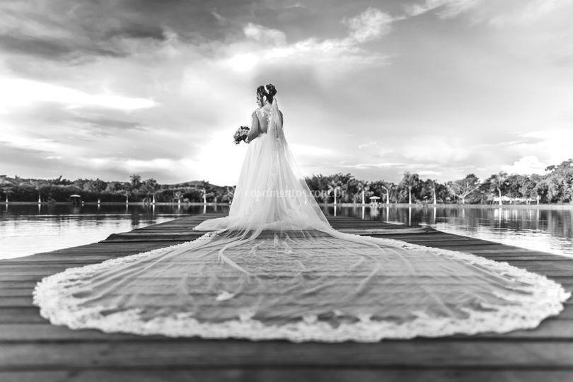 Pos-Wedding
