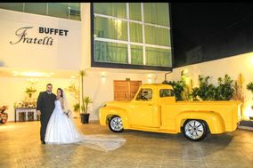 Buffet Fratelli
