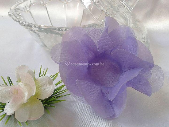 Lilac Atelier