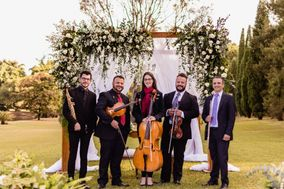 Quinteto Bravíssimo