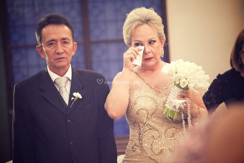 Casamento Marcela e Geraldo