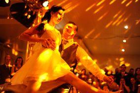 Enlace Dança dos Noivos