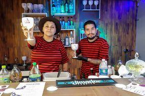 Enjooy Bartenders