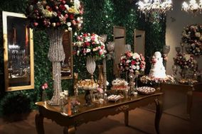 Lu Palaroni Wedding Designer