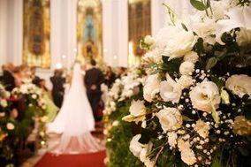Thais Gasparetto Cerimonial e Eventos