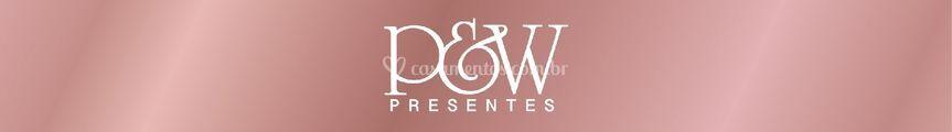 P & W Presentes