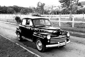 Ford Clássico Especial