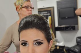 Ligia Curado Make up Studio