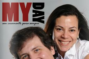 Revista My Day