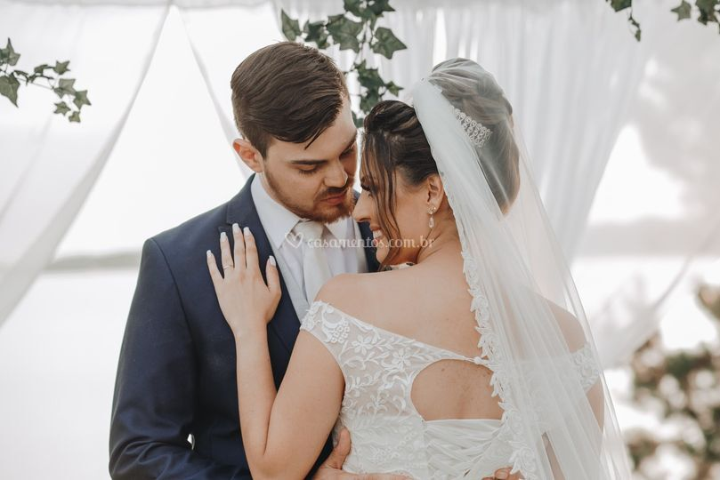 Casamento Laggus Dream Image