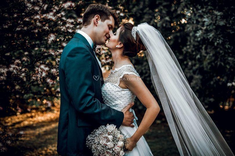 Casamento Ses Salines
