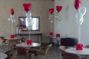 Vila dos Balões