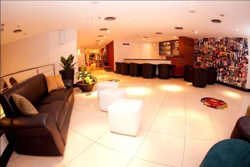 Victory Business Hotel. Villa Mia Chanel Hotel. Mare Monte Beach Hotel. Safir Bastaki Hotel. Beograd Art Hotel. Hotel Hoyuela. Yalong Bay Mangrove Tree Resort. Silver Tassie Hotel And Spa. Manzini Holiday Chalets