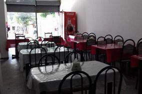 Restaurante Chaplin Reimão