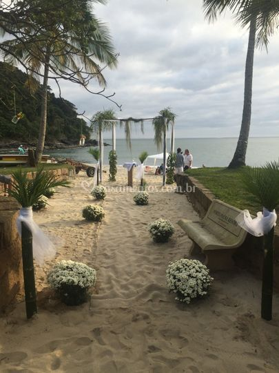 Casamento 10.09.2016