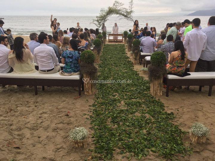 Casamento 20.08.16 em Paúba