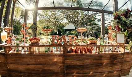 Stage Bar Eventos 1