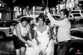 Thays Araujo - Cerimonial