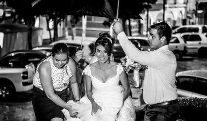Thays Araujo - Cerimonial 1