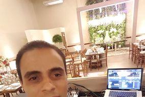 Thiago Peron Dj
