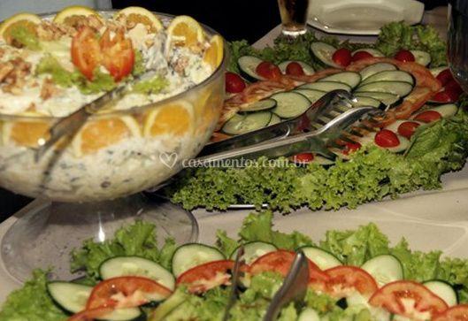 Jantares