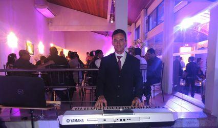 Pablo Santana Eventos 1