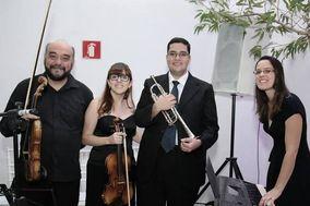 Harmonya Grupo Musical