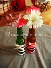 Lembrança garrafa 02