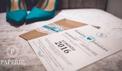 Paperie Convites