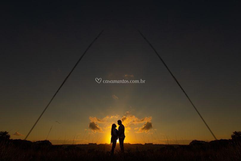 Pré casamento Hemellin+Alex
