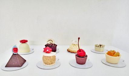 Raquel Cruz Cake Design e Doces