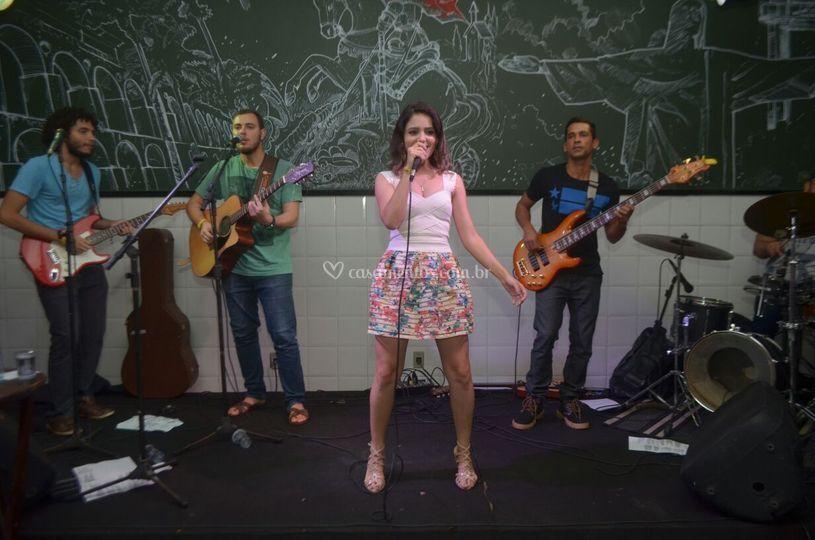 Groove da Lys