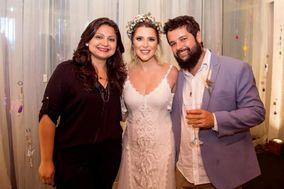 Maíra Alves Assessoria & Cerimonial