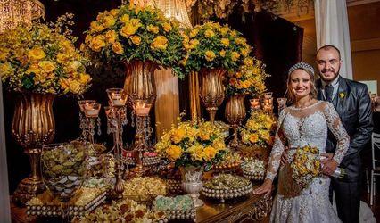 Realce Decorações e Cerimoniais