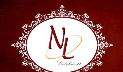 NL Celebrartt - Cerimonial Assessoria & Promoções 1