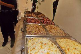 Cuca's Festas Buffet