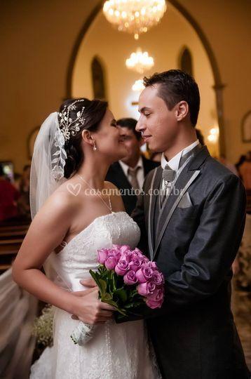 Casamento Beatriz