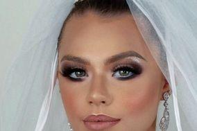 Luciana Tavares Make Up