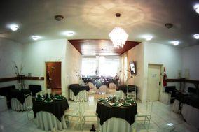 Buffet Castelo S.A.