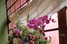 Simone Carvalho Floral Design