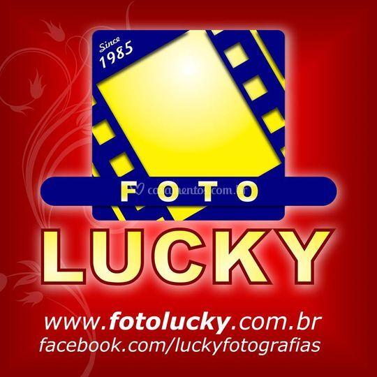 Luckyfotografias