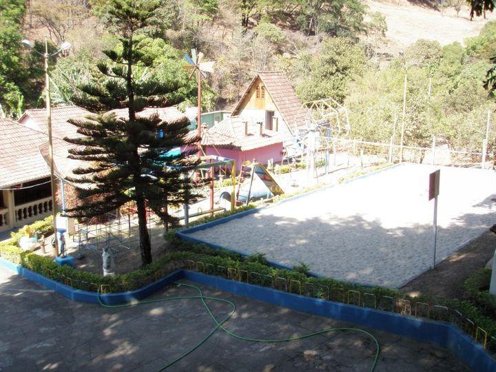 Vista Sitio 1