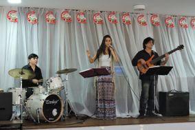 Memories Produções Musicais