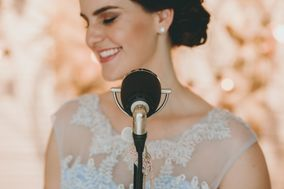 Vivian Torres